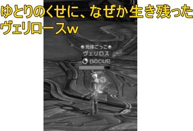 01_20121001124757.jpg