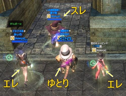 01_20121106090520.jpg