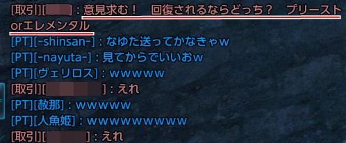 12_20120928161153.jpg