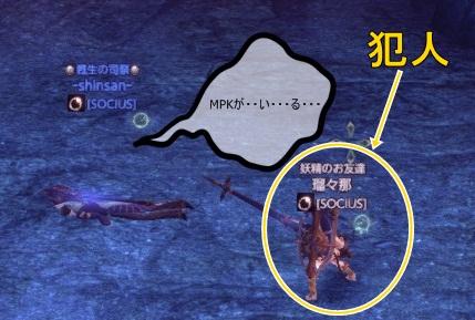 16_20120804141443.jpg