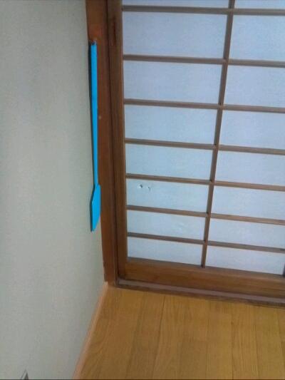 fc2blog_2012062722090609f.jpg