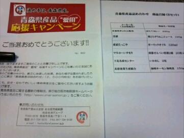 fc2blog_2012121114564715b.jpg