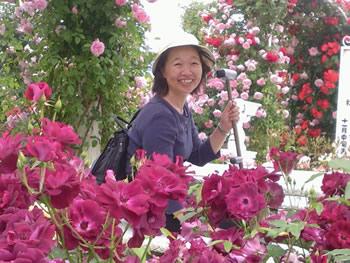 2012-05-29_bara02.jpg