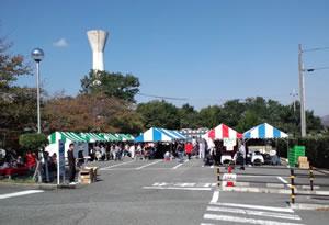 2012-10-20_01.jpg