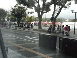 2012-10-30_01.jpg