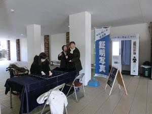 2012-11_03_04.jpg