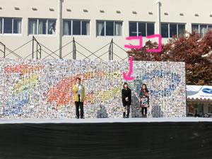2012-11_03_05.jpg