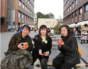2012-11_03_09.jpg