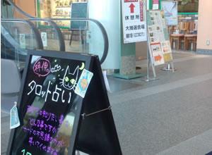 2012-11_25_02.jpg