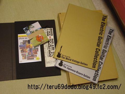 DSC00069_convert_20081225223957_20121120095706.jpg