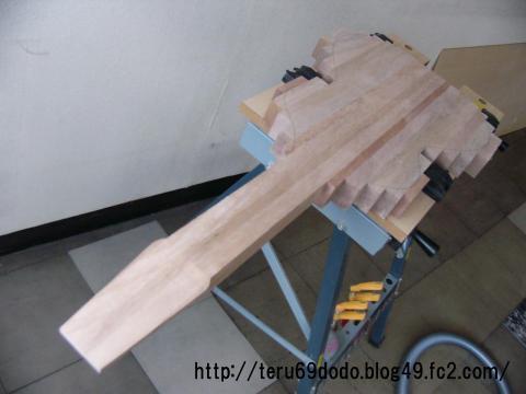 P1030637_convert_20081118131448_20121116195517.jpg