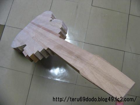 P1030640_convert_20081202161428_20121116200939.jpg