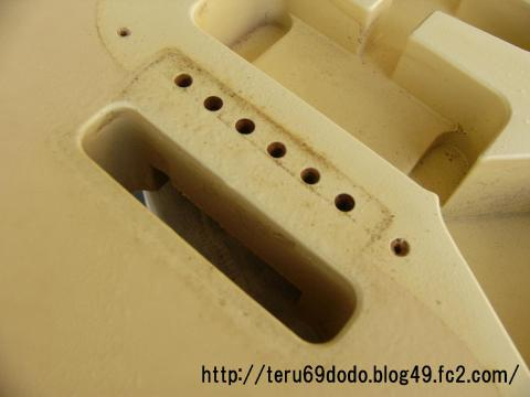 P1050430_convert_20090123125354_20121120085548.jpg