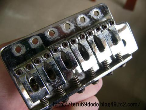 P1050446_convert_20090128115958_20121119223505.jpg