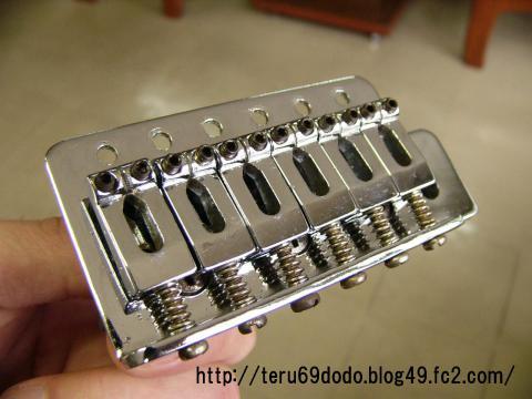 P1050468_convert_20090128121108_20121119221240.jpg