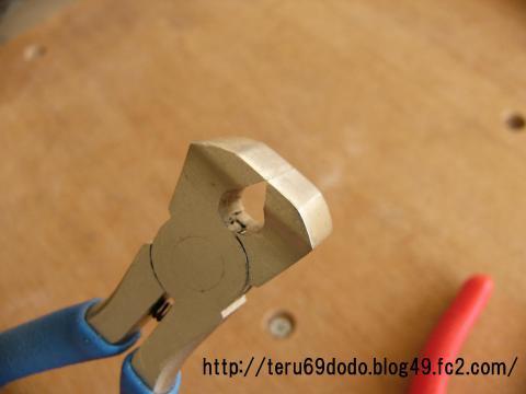 P1050478_convert_20090212221633_20121119172436.jpg