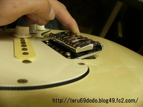 P1050526_convert_20090219125725_20121119155422.jpg