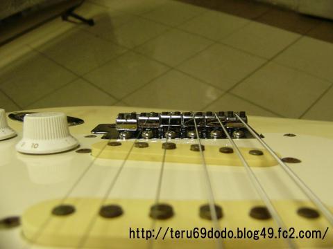 P1050536_convert_20090219154120_20121119160704.jpg