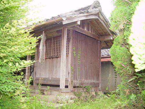 yamasaki02.jpg