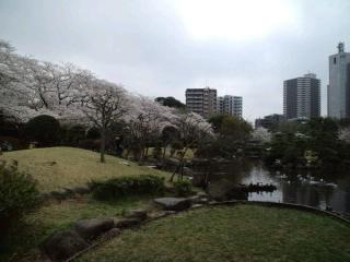 CA3F0783牛島神社
