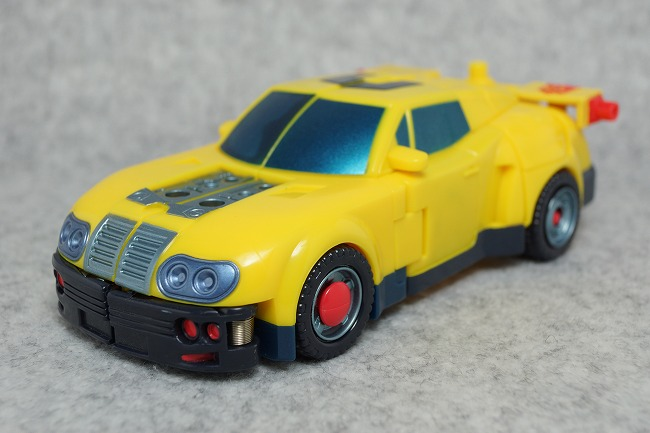 MC03 (1)