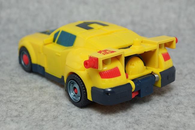MC03 (2)