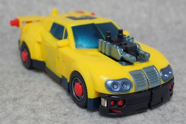 MC03 (3)