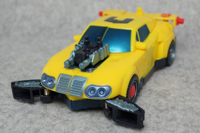 MC03 (4)