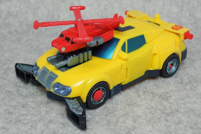 MC03 (5)