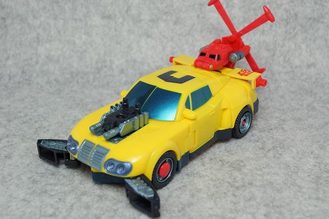 MC03 (6)