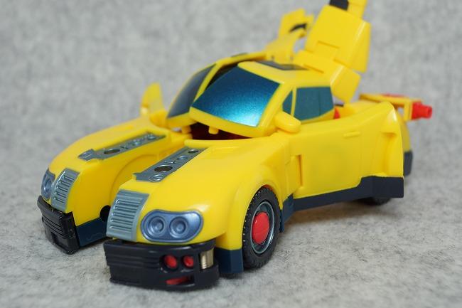MC03 (8)