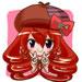 icon_akane.jpg
