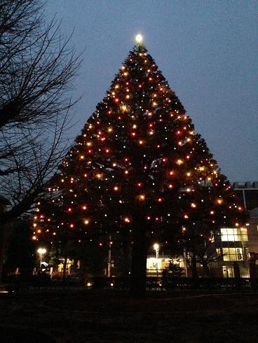 写真 2013-12-26 16 55 10