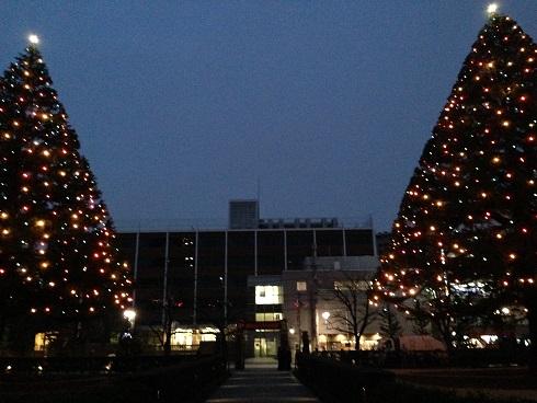 写真 2013-12-26 16 55 49