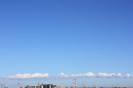日なた、40℃