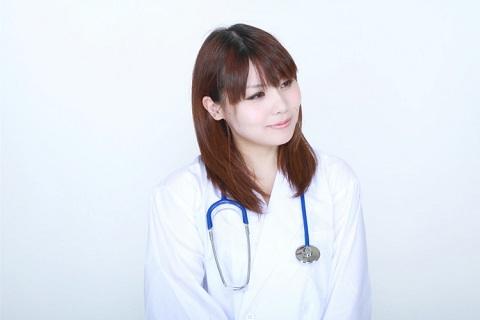 N934_hohoemujyoi500.jpg