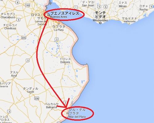 map_20131228053437b4b.jpg