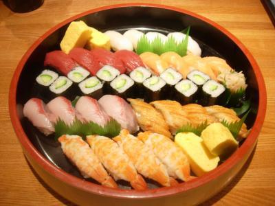 ブログ用寿司2