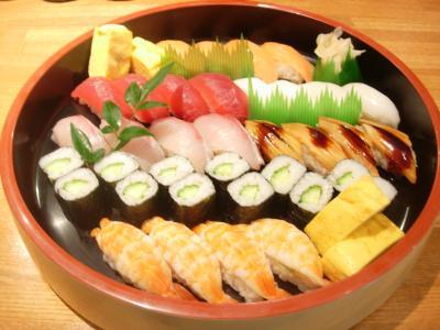 ブログ用寿司01