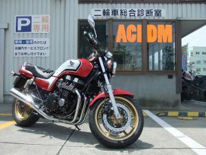 DSCF3356_20120615005135.jpg