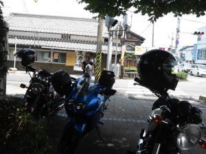 NCM_0446.jpg