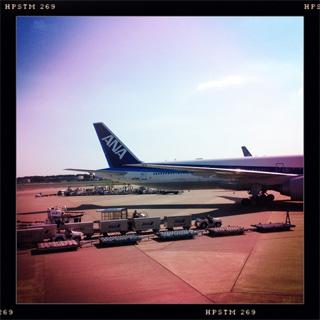 2012-FLY01.jpg