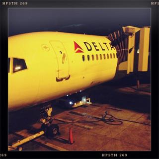 2012-FLY02.jpg
