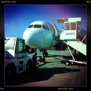2012-FLY03.jpg