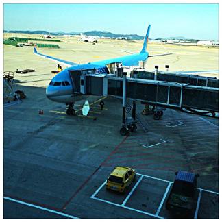 2012-FLY04.jpg