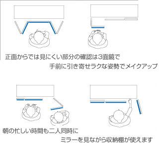 2013-0118-03.jpg