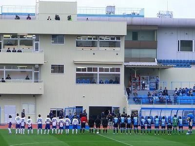 2013.03.24FC東京戦1