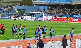 2013.03.30甲府戦2