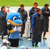 2013.04.20仙台戦4