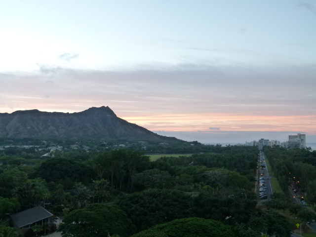2013 hawaii morning (2)
